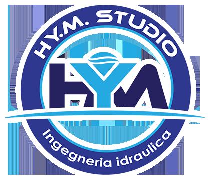Hy.M.Studio